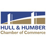 Hull & Humber Chamber of Commerce